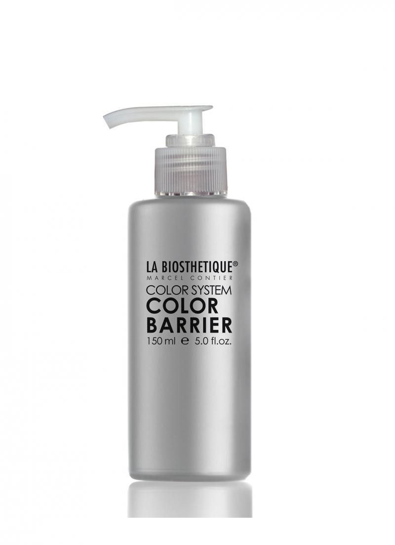 La Biosthetique - Средство для защиты краевой линии роста волос во время окраски Color, 100 мл