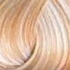 Фото - La Biosthetique - Краситель для волос блондин - Shine and Tone, 150мл краситель прямого действия la biosthetique shine