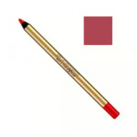 Max Factor Colour Elixir Lip Liner Pink Princess - Карандаш для губ 04 тон