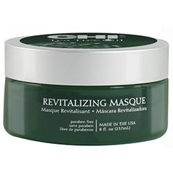 CHI Tea Tree Oil Revitalizing Masque - Восстанавливающая маска с маслом чайного дерева, 237 мл