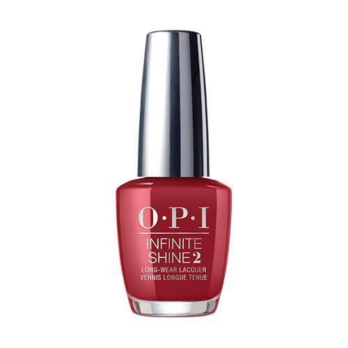 ISLP30 Lima Tell You About This Color! 15 мл