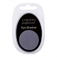 Limoni Eye Shadow - Тени для век, тон 66, сиреневый, 2 гр