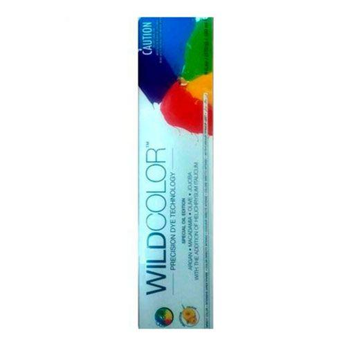 Wildcolor Direct Color - Биоламинирование 8 180 мл