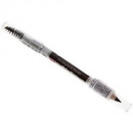 Wet&Wild Color Icon Brow Pencil brunettes do it better - Карандаш для бровей, тон e6231