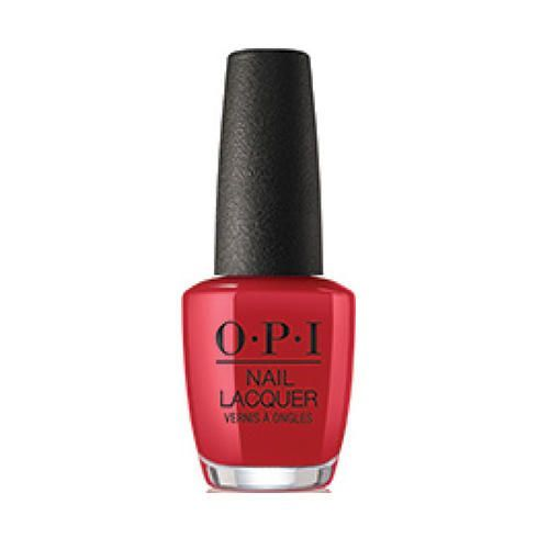 NLP32 Seven Wonders of OPI 15 мл