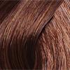 La Biosthetique - Краситель темный блондин медно-бежевый - Tint and Tone, 90мл