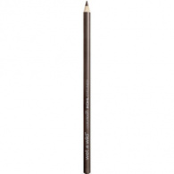 Wet&Wild Color Icon Kohl Liner Pencil Pretty In Mink - Карандаши для глаз, тон E602A, 1,14 г