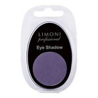 Limoni Eye Shadow - Тени для век, тон 81, сиреневый, 2 гр