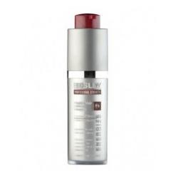 Bosley Healthy Hair Follicle Energizer - Биостимулятор фолликул волос, 30 мл