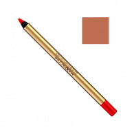 Max Factor Colour Elixir Lip Liner Brown N Nude - Карандаш для губ 14 тон