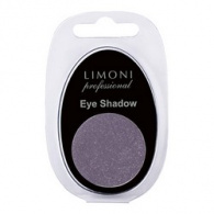 Limoni Eye Shadow - Тени для век, тон 77, сиреневый, 2 гр
