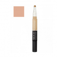 Max Factor Master Touch Under-eye Concealer Fair - Корректор 306 тон