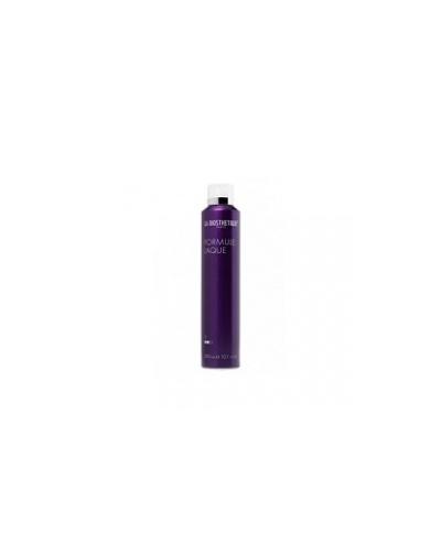 La Biosthetique - Лак для волос экстрасильной фиксации - Style and Care, 75 мл