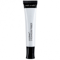 Wet&Wild Photofocus Eyeshadow Primer Only A Matter Of Prime - Основа для макияжа глаз, тон E8511, 10 мл