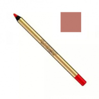 Max Factor Colour Elixir Lip Liner Pink Petal - Карандаш для губ 02 тон