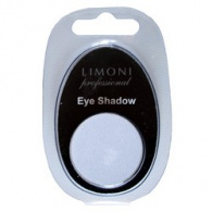 Limoni Eye Shadow - Тени для век, тон 22, нежно голубой , 2 гр
