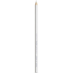 Wet&Wild Color Icon Kohl Liner Pencil Youre Always White - Карандаши для глаз, тон E608A, 1,14 г