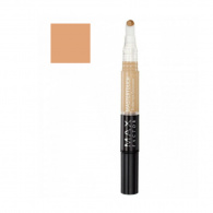 Max Factor Master Touch Under-eye Concealer Beige - Корректор 309 тон