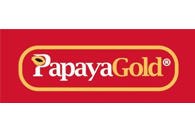 PAPAYA GOLD