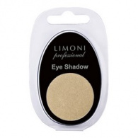 Limoni Eye Shadow - Тени для век, тон 61, бежевый, 2 гр